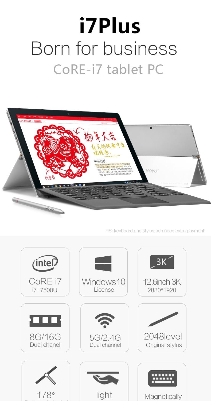 windows 10 2 in 1 i7-plus_01