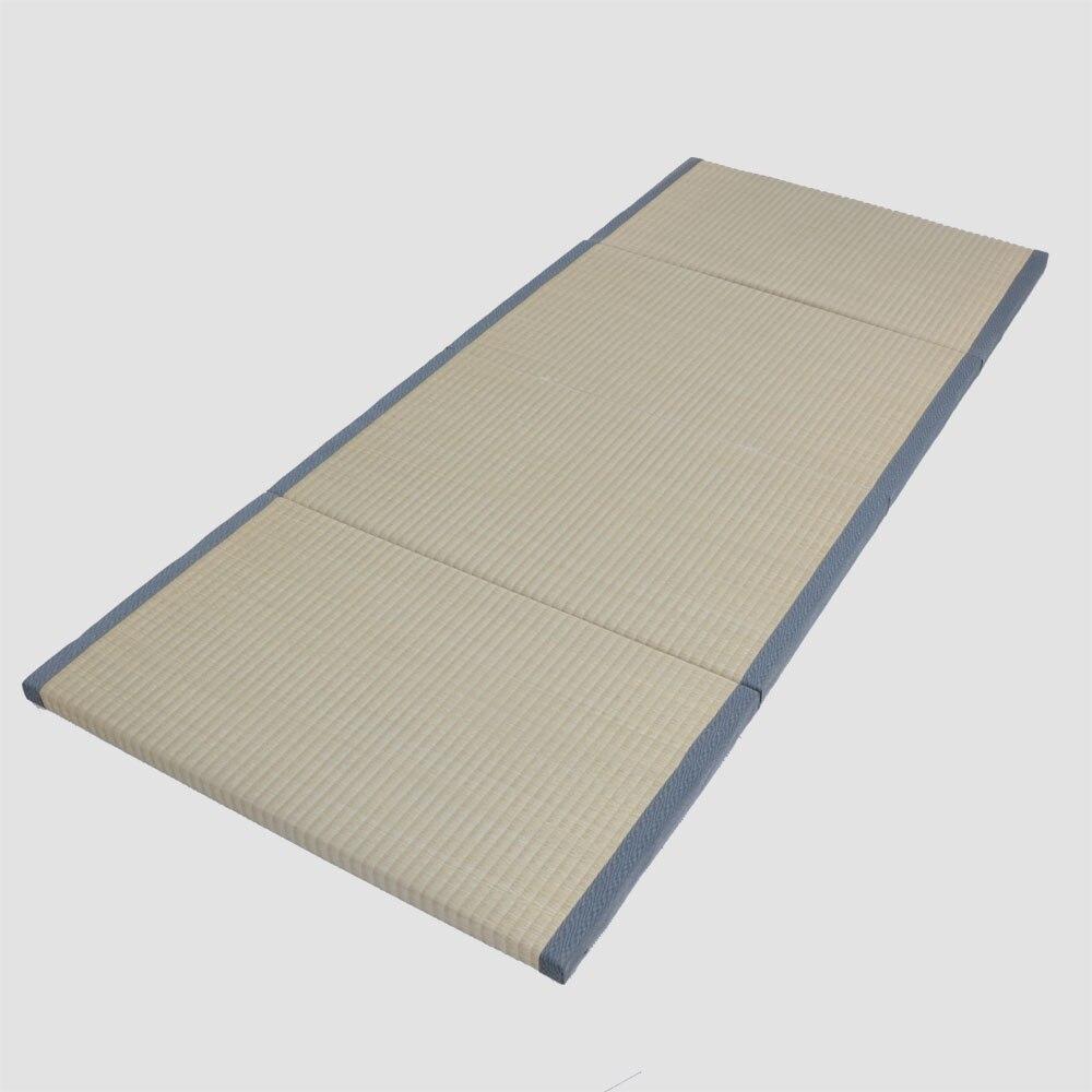 Aliexpress Com Buy Folding Japanese Mat Tatami Rectangle