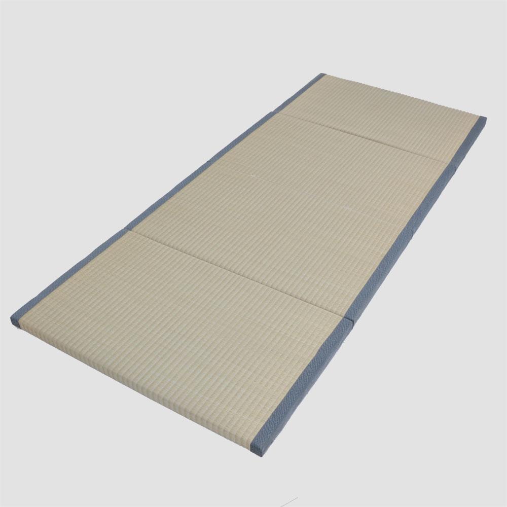 Aliexpress.com : Buy TM12 Folding Japanese Mat Tatami ...