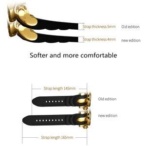 Image 5 - メンズ腕時計 3D 海賊スカルスタイルクォーツトップブランド腕時計メンズミリタリーシリコーンスポーツメンズ腕時計防水レロジオ Masculino