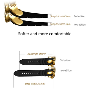 Image 5 - Relojes para hombre de cuarzo estilo calavera pirata 3D, reloj deportivo de silicona militar, resistente al agua, Masculino