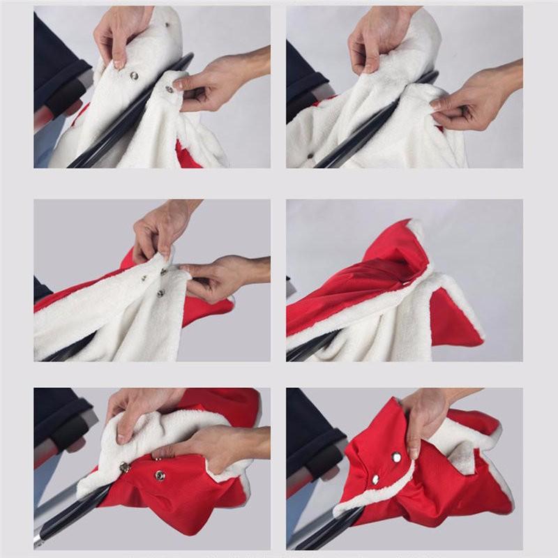 Stroller Gloves (11)