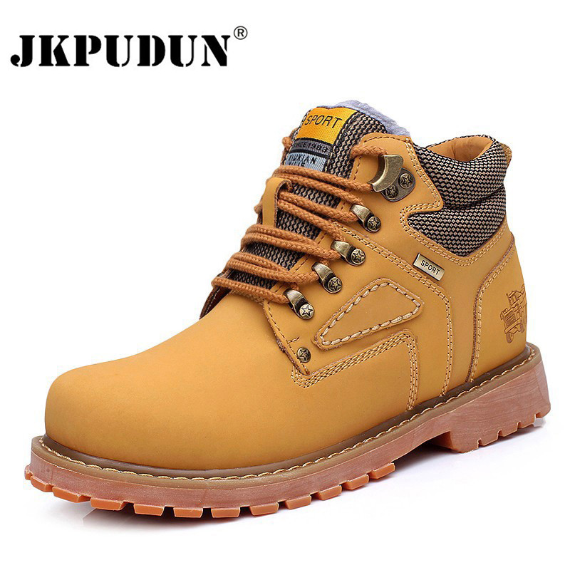 Online Get Cheap High Quality Work Boots -Aliexpress.com | Alibaba