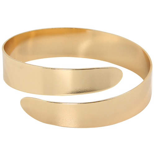 Love Gold Silver Arm...