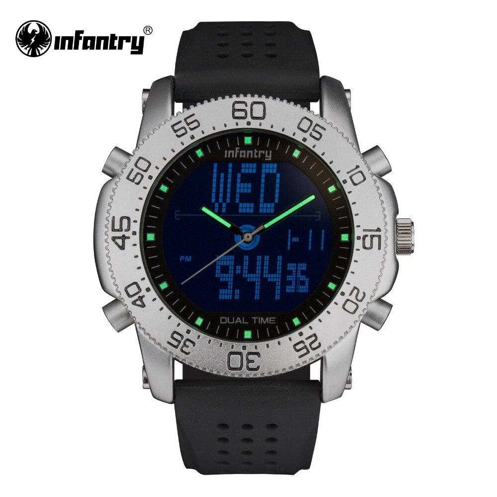 Digital Watches Men's Watches 2016 New Skmei Trendy Brand Men Military Sports Watches Fashion Digital Led Solar Power Mens Wristwatches Horloge Orologio Uomo