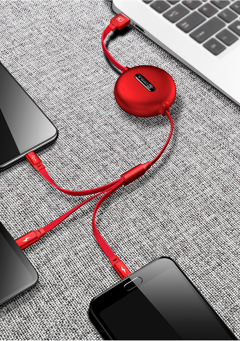 usb cable (13)