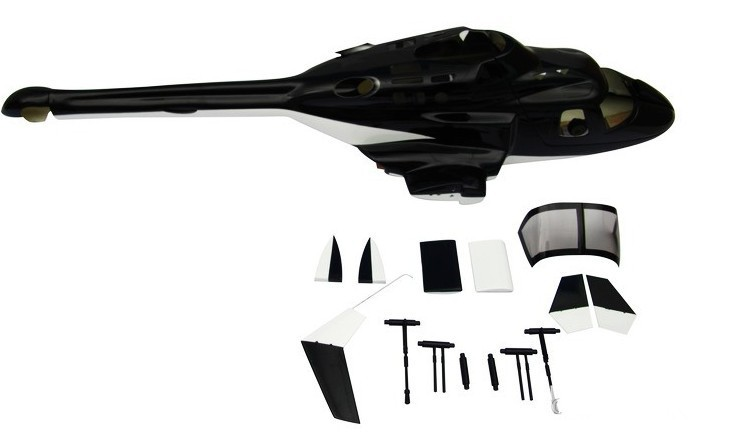 thunder tumbler remote control car with Best Rc Helicopter Reviews Rc Hobbies On Air on Closet En Yeso CbKaGz5ez likewise Index furthermore 192086158986 also 6365526 together with Watch.
