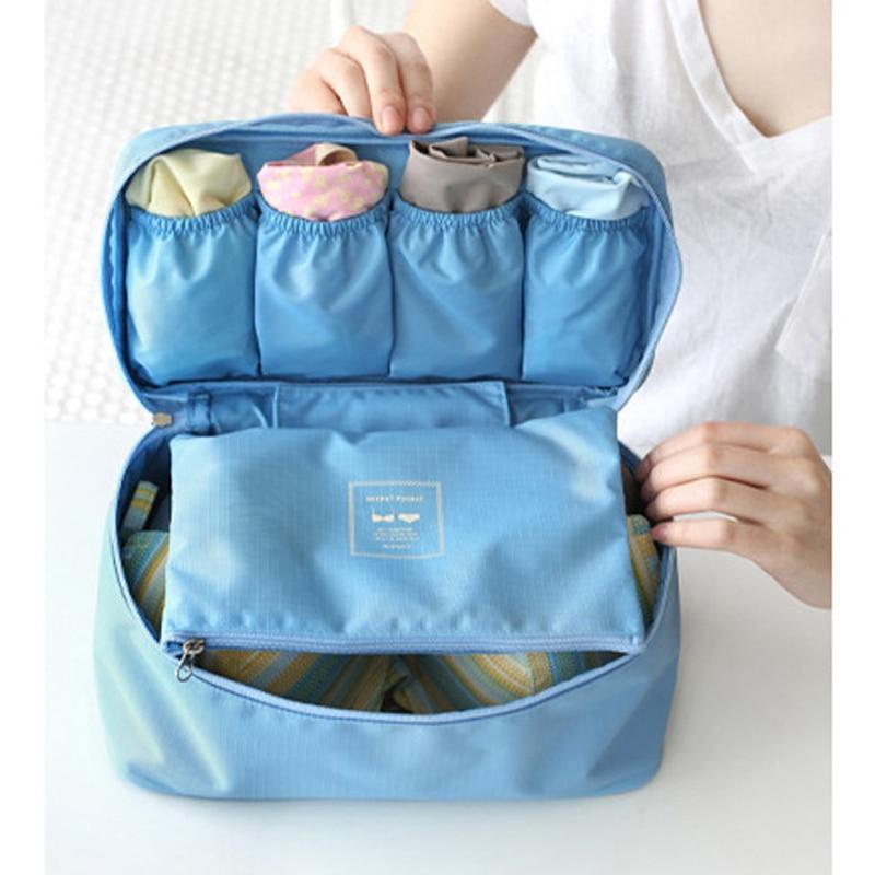 Popular Women Pretty Travel Bag-Buy Cheap Women Pretty Travel Bag ...