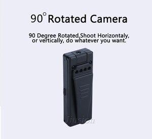 Image 5 - 10 ชั่วโมงวิดีโอมินิกล้อง 1080 จุดเว็บแคม Full HD Night Vision Motion Sensor เครื่องบันทึกภาพดิจิตอล DVR กล้องถ่ายวิดีโอขนาดเล็ก micro Cam