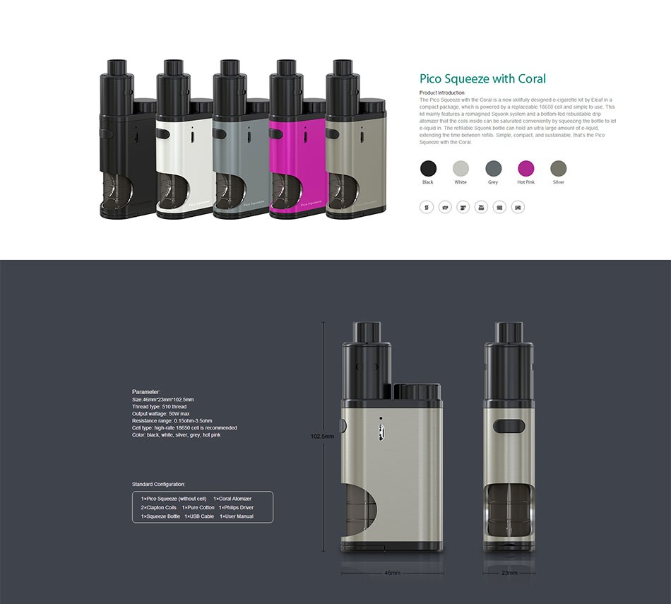 50W-Eleaf-Pico-Squeeze-with-Coral-Full-Kit-W_O-Battery_01