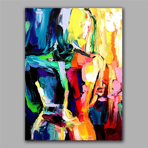 Online buy wholesale hotel artwork from china hotel for Where to buy cheap artwork