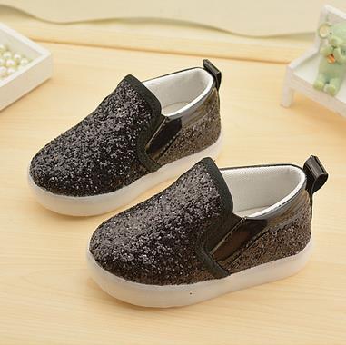 Детская обувь 2016 горячие продажа весна осень спорт мода мальчиков обувь девушки кроссовки дети кроссовки мягкие botton обувь 488