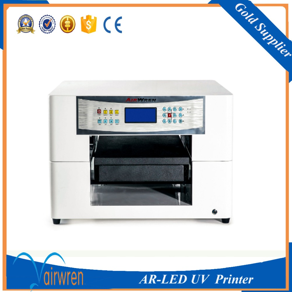 A3 Photo Printing Us 2990 Digital Flatbed Phone Case Printing Machine A3 Print Size Uv Printer In Printers From Computer Office On Aliexpress Alibaba Group