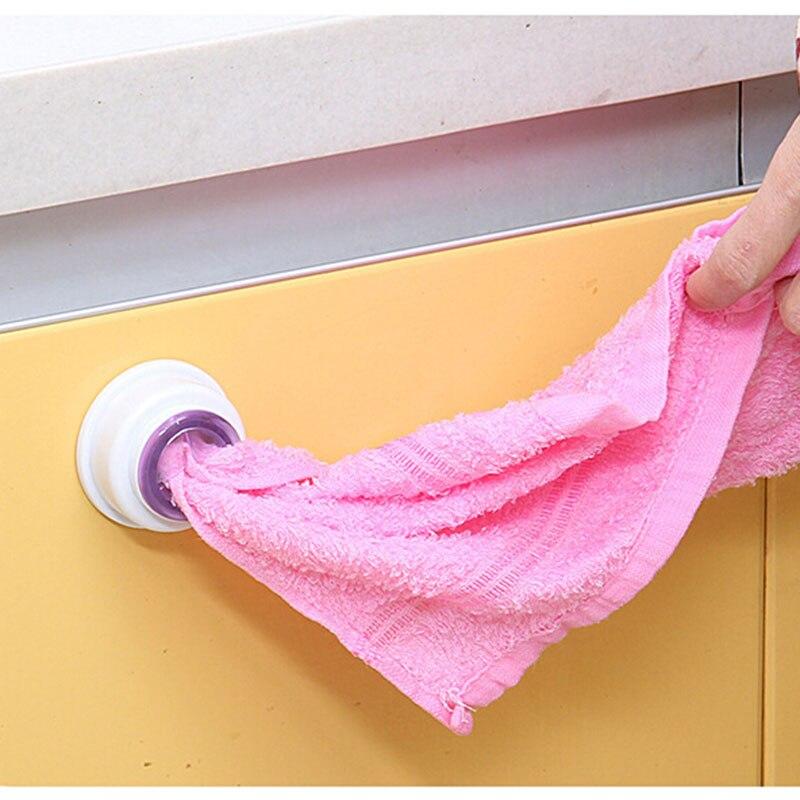 1PCS-Wash-cloth-clip-holder-clip-dishclout-storage-rack-bath-room-storage-hand-towel-rack-Hot (4)