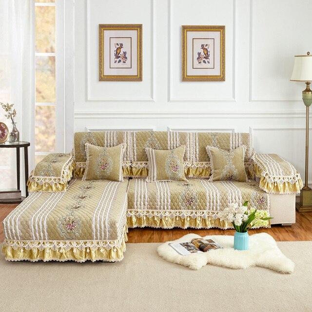 Chenille stoffe, sofa abdeckung Benutzerdefinierte, die breite der ...