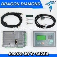 تحكم mpc6525 leetro الليزر (6515) co2 الليزر النقش القاطع آلة نظام التحكم 6525A-في قطع غيار ماكينات الأعمال الخشبية من أدوات على