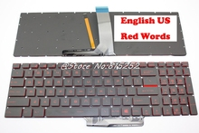 Crystal Keyboard For MSI  GE62 2QC 2QD 2QE 2QF 2QL 6QC 6QD 6QE 6QL 7RD 7RE GE62MVR 7RG GE62VR GS63VR 6RF 7RF GE72 6QF GL62