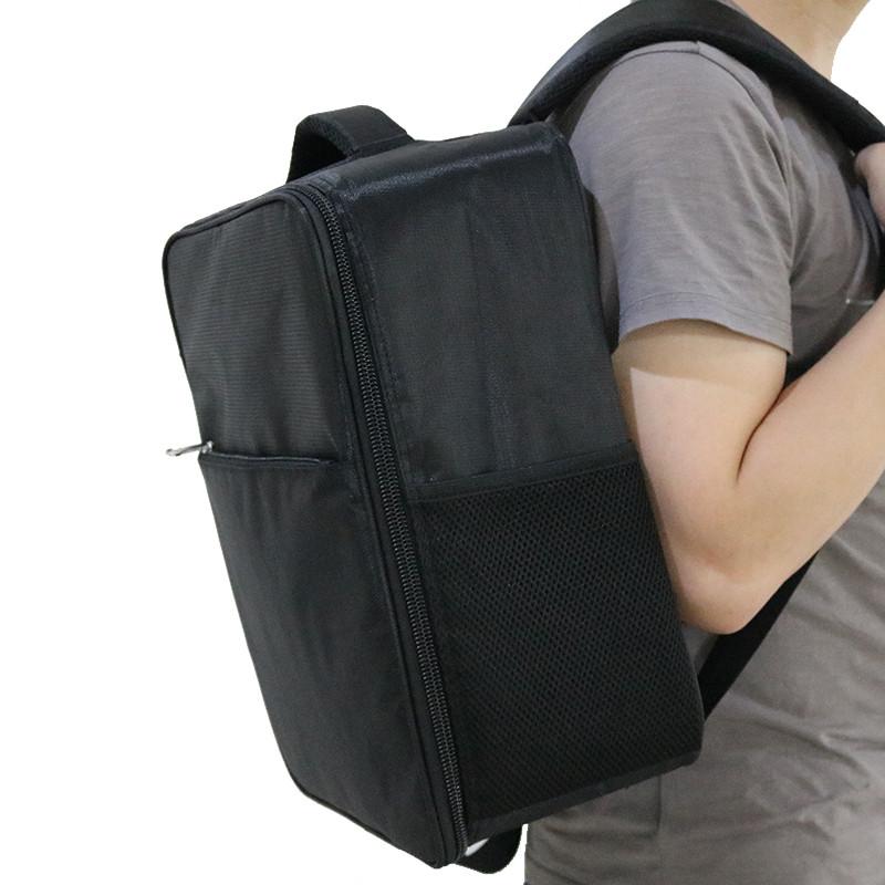 DJI Mavic Pro  Backpack Storage bag  box  2