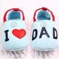 Vogue Toddler Kids Baby Girl Boy pisos zapatillas suela blanda zapatos antideslizantes zapatos Prewalkers