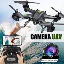 font b Drone b font Axis camera remote control toys font b drone b font