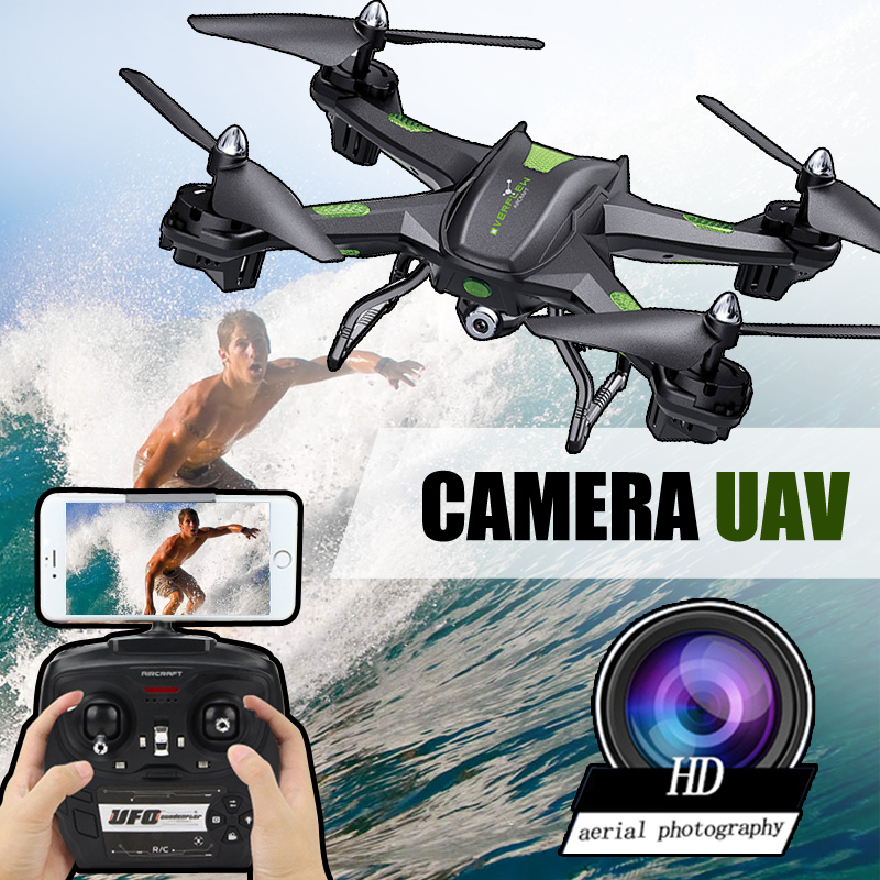 Drone Axis camera remote control toys drone Remote Control rc Helicopter Quadcopter With Camera or no Camera toys & hobbies cybernetics or control