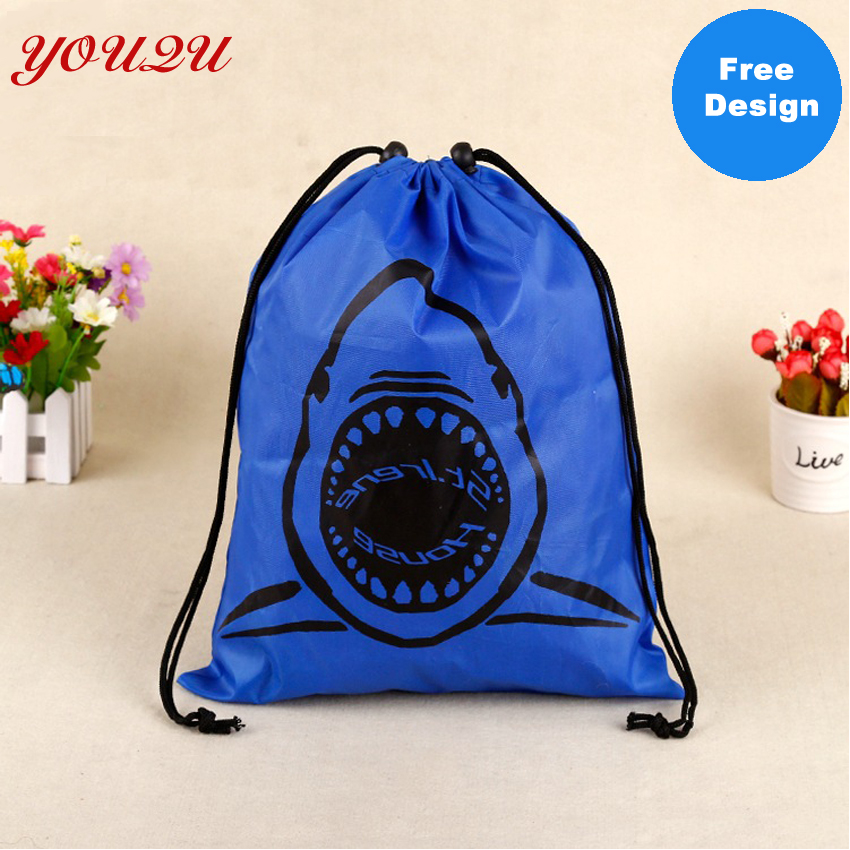 Use, Kid, Backpack, Sport, Soft, With