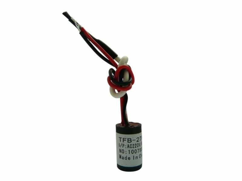5 шт./лот TRUMPXP небольшие запчасти К фену для волос для генератора отрицательных ионов TFB-YA227