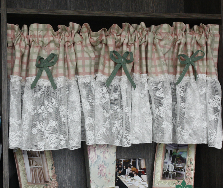 Online Get Cheap Country Curtains Stores -Aliexpress.com | Alibaba ...