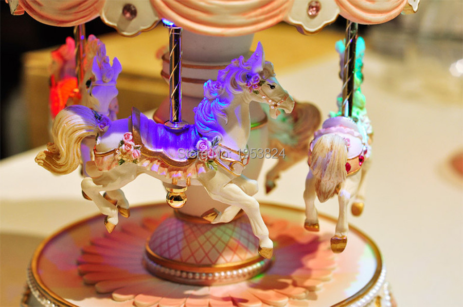 carousel music box (21).jpg