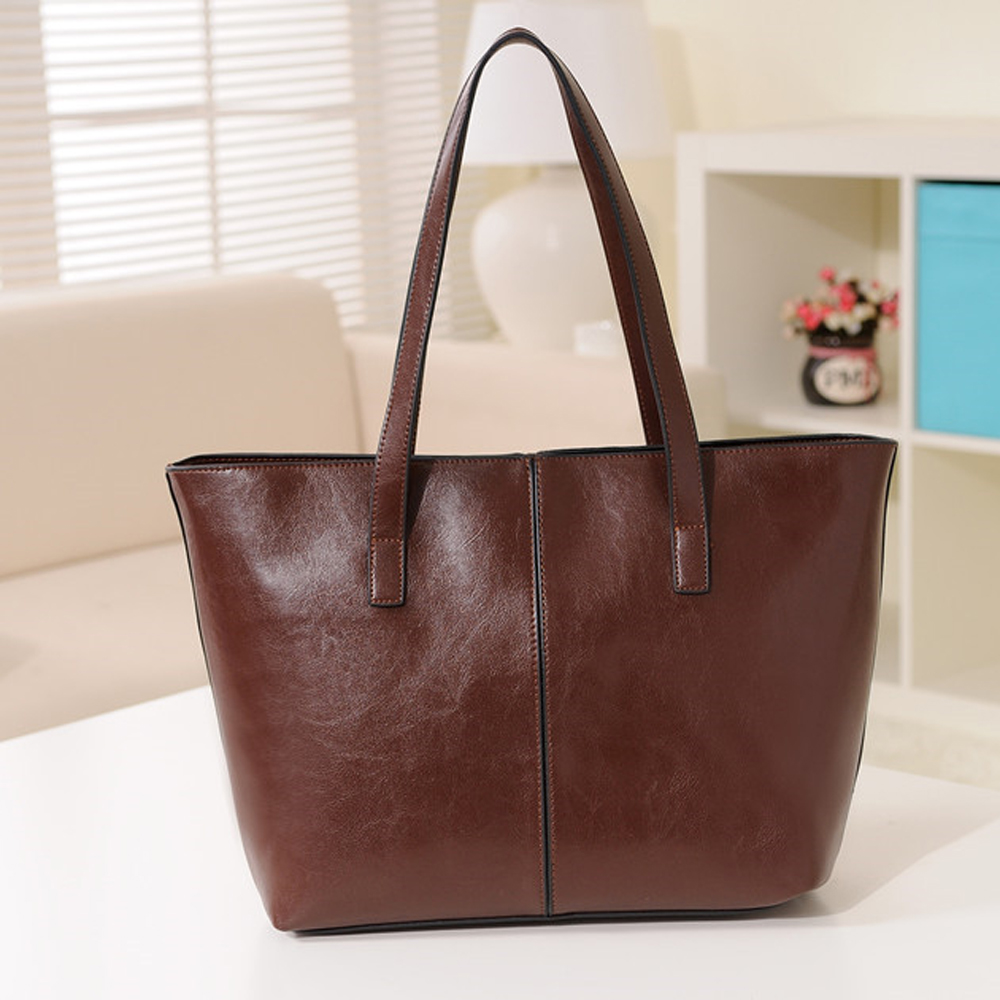 Shoulder Ladies Hand Women Messenger Tote Bag Handbags Designer ...