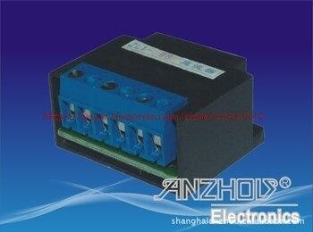 ZL1-198-6 ZL1-198 Brake block Motor rectifier module Brake rectifier sew rectifier module bg1 2 rectifier block sew rectifier sew brake module no 8269920