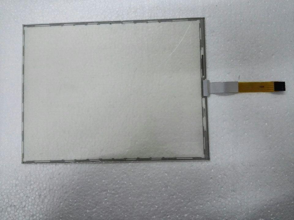 MP377 12 6AV6644 6AV6 644 0AA01 2AX0 Touch Glass Panel for HMI Panel repair do it