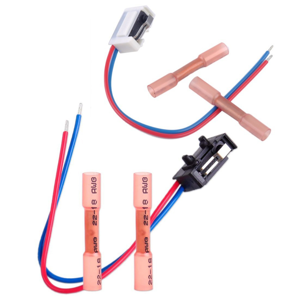 Buy Vw Micro Switch And Get Free Shipping On Wiring