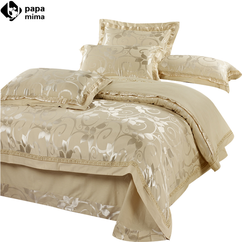 achetez en gros coton drap en ligne des grossistes coton drap chinois. Black Bedroom Furniture Sets. Home Design Ideas