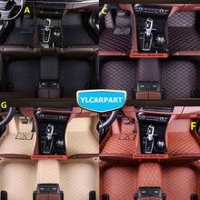 Buy Cheap Discount For Geely CK,CK2,CK3,Car floor mats Free Shipping