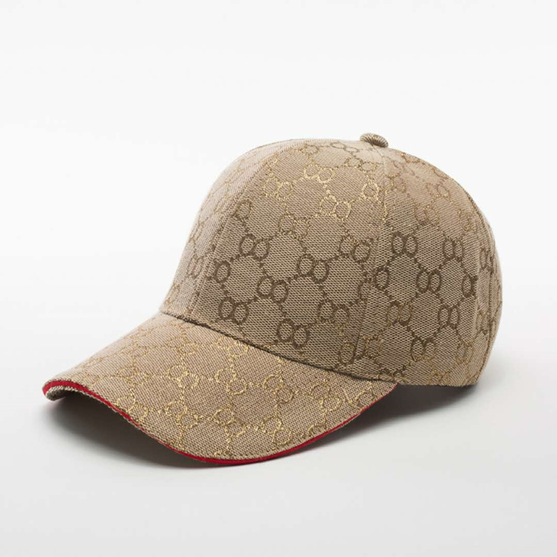 New Fashion High Quality Geometric Print Spring Summer Lady Men's Snapback   Baseball     Cap   Visor Hat Hip Hop Dad truck hat