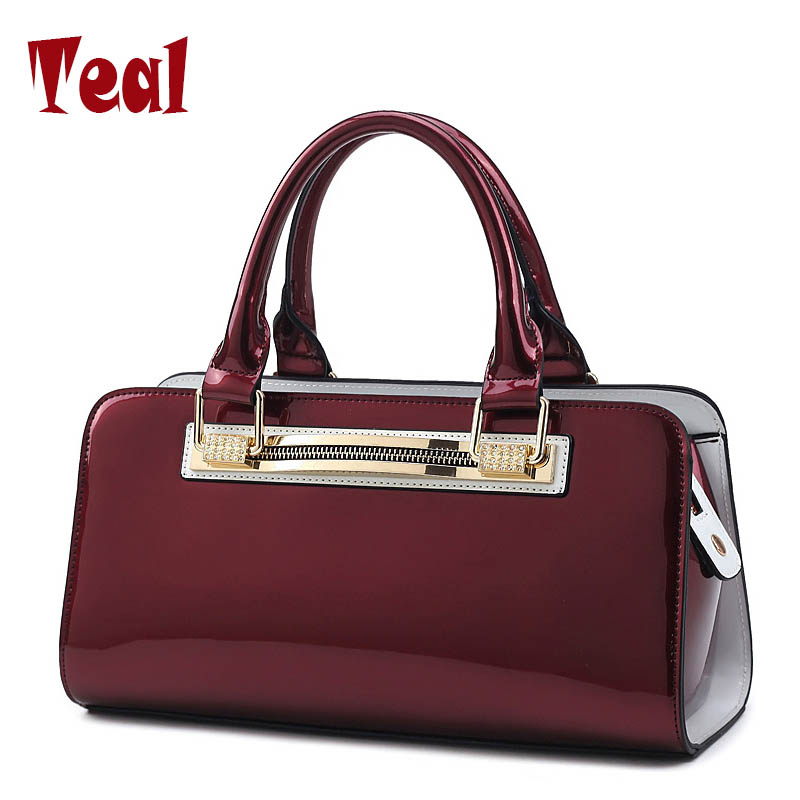ФОТО 2017 new ladies luxury bag makeup artist designer handbags high-quality handbags ladies brand bags youth