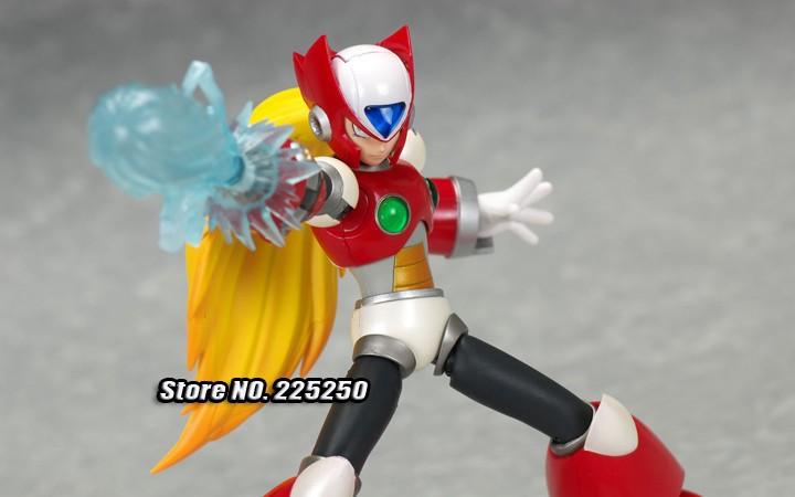 Megaman Zero_F