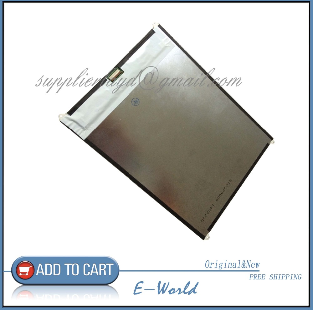 Original IPS LCD Display 7.85 for Prestigio MultiPad PMT7077 3G LCD Screen Panel 1024x768 Replacement factory original ips lcd screen 7 85 for iru pad master m7801g internal lcd display panel 1024x768 replacement