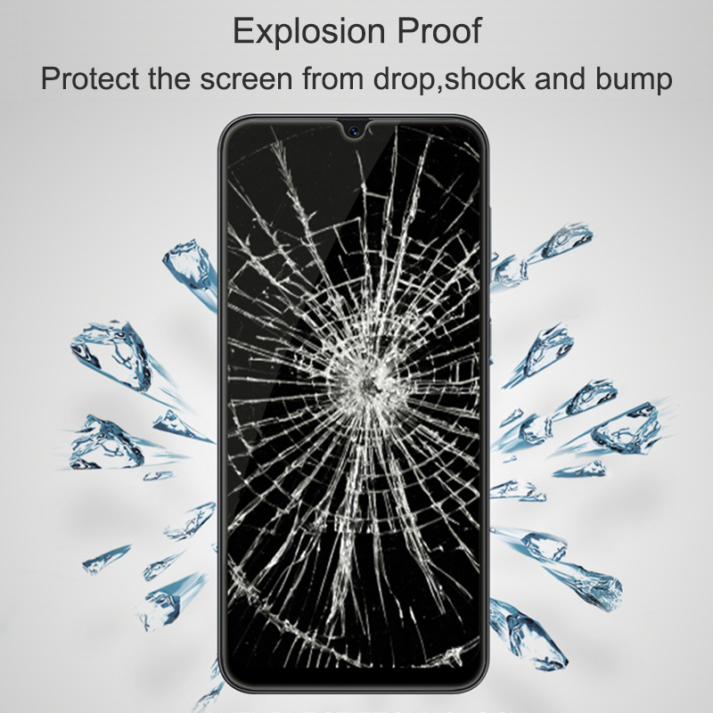 2_Pcs_Tempered_Glass_For_Samsung_Galaxy_A50_A30_A40_9H_Screen_Protector_For_Samsung_A30