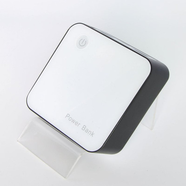 Free Shipping 7800mah New Product Universal Portable For Tablet Power Bank