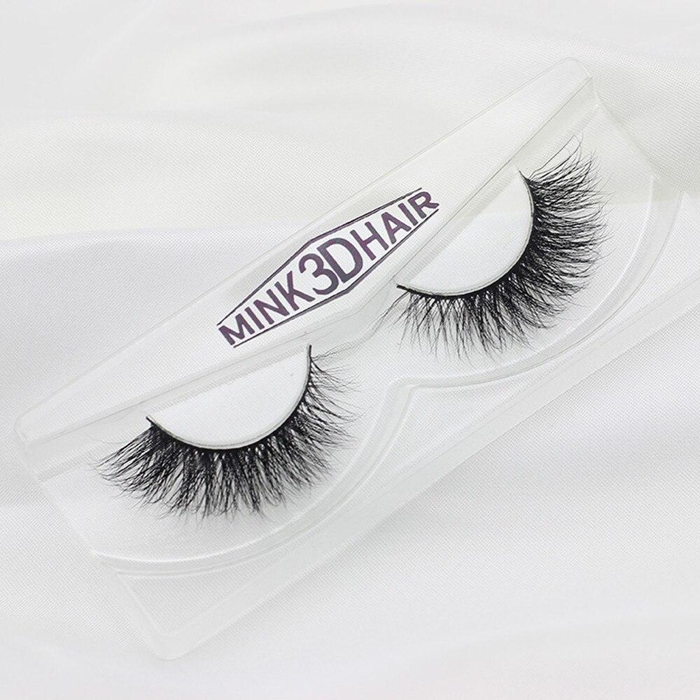 1 natural false eyelashes 3D water eyelashes eyelashes extend water eyelashes