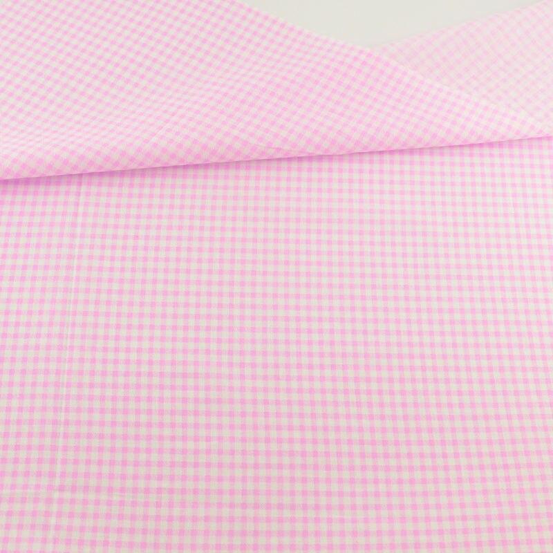 "White Cotton Fabric 43"" Wide Spiral Stripe Print Sewing Drape Dress By 1 Yard"
