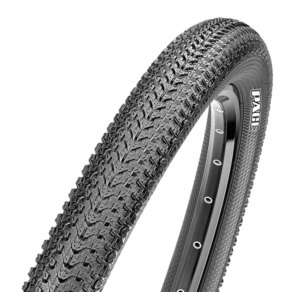 MTB ritmo de neumáticos de bicicleta de 26 27,5*2,1, 1,95 punción bicicleta de montaña neumáticos antideslizante de alta calidad ultraligero alambre de neumático