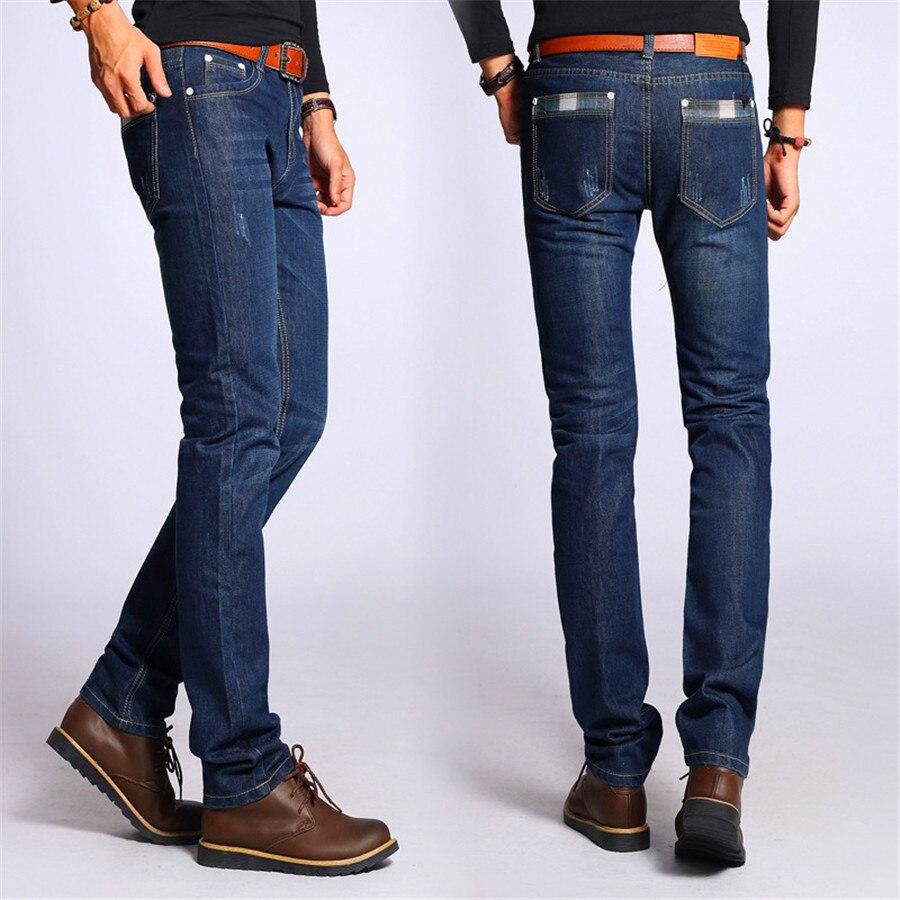 jeans trend 2016 herren