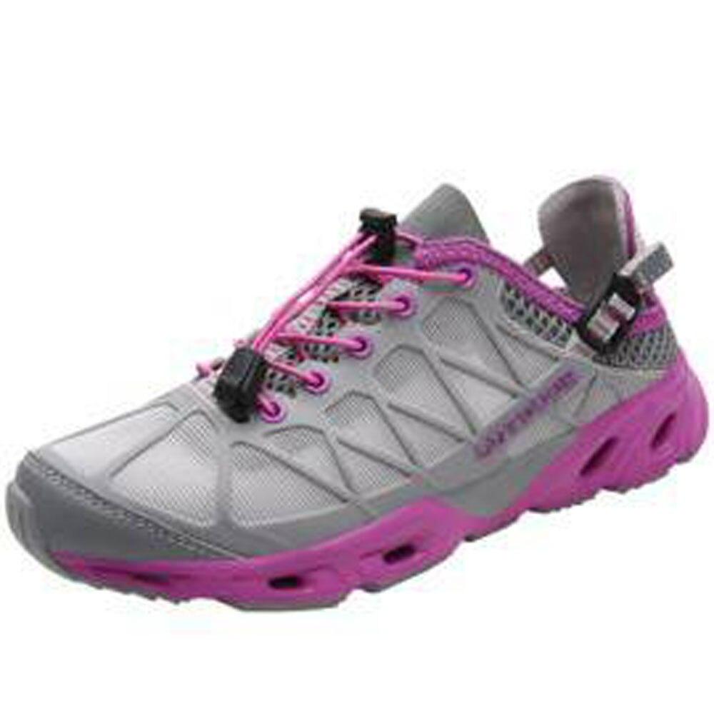 Летние мужские кроссовки легкие Спортивная обувь, амортизацией, человек, Бег Прогулки Спортивная обувь