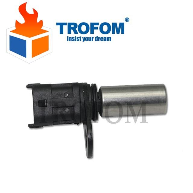 Crankshaft POSITION Sensor For VAUXHALL OPEL ASTRA G H