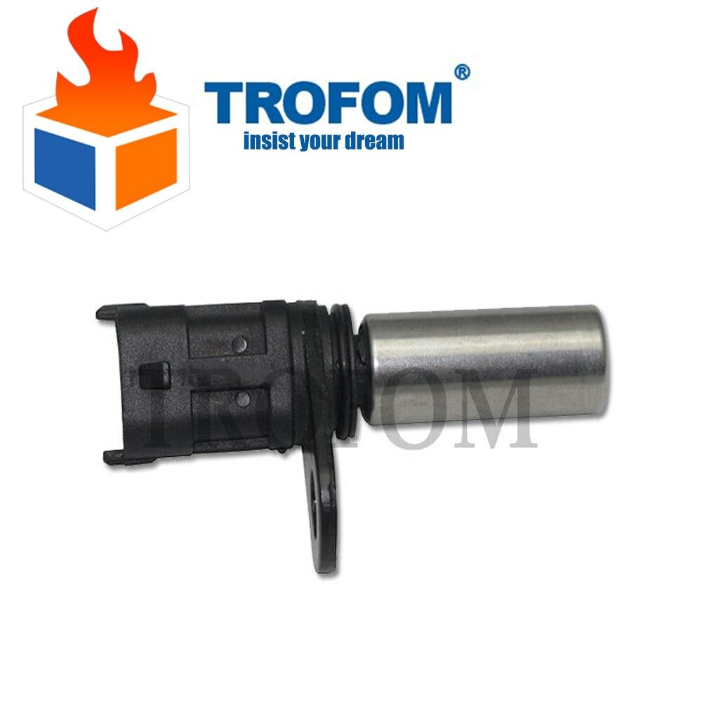 Fuel Parts CS1241 Crankshaft Sensor