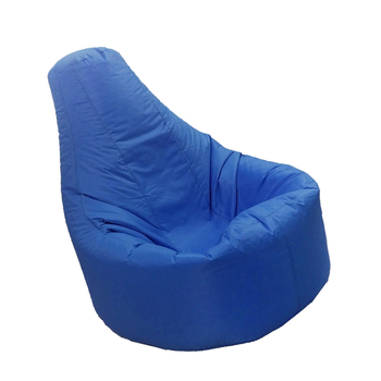 Sofa And Chair | Waterproof Adult Large Gamer Beanbag Chair Seat Cover Gaming Game Pod Cover