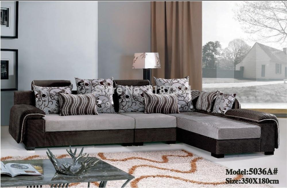 Sofa Sets For Living Room | Aecagra.org